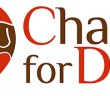 charity-for-dogs