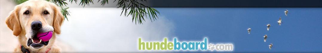 Hundeboard.com